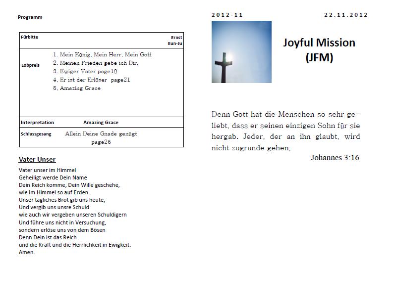 JFM-22.11.2012(1).png