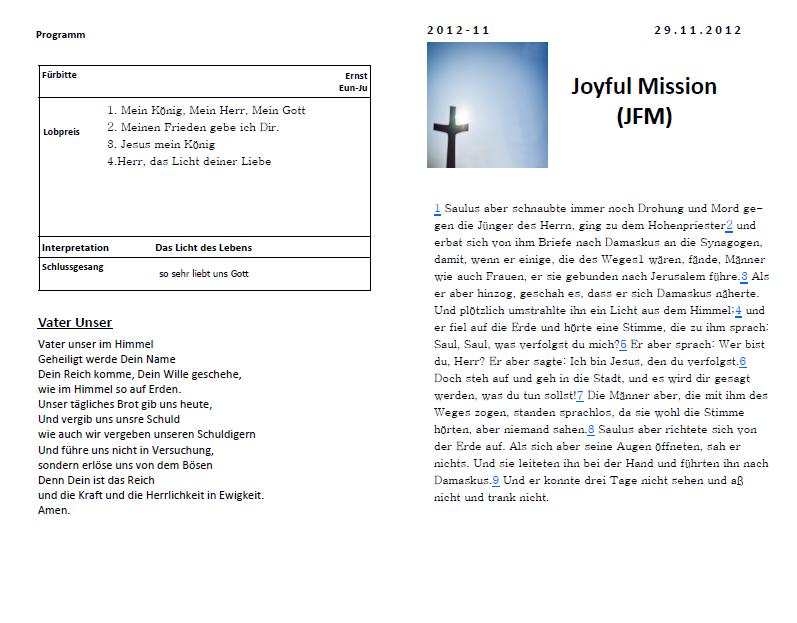 JM-29.11.2012(1).png