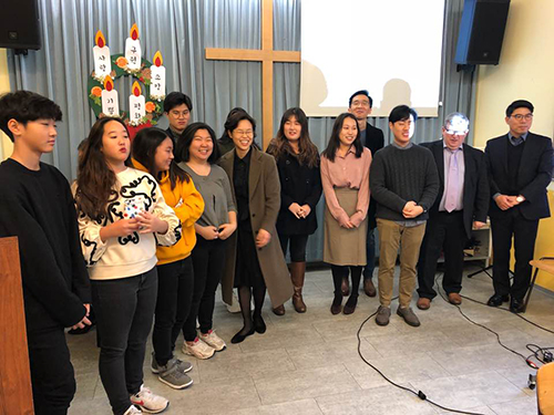 2018마지막예배축복2.JPG