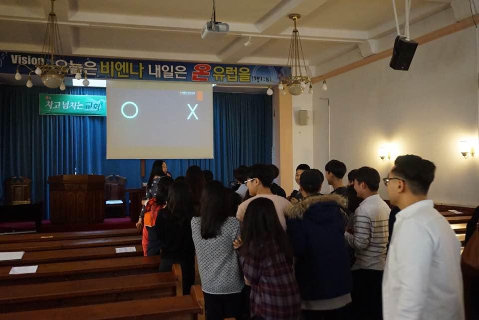 2017 마태복음 성경퀴즈대회 (25).jpg