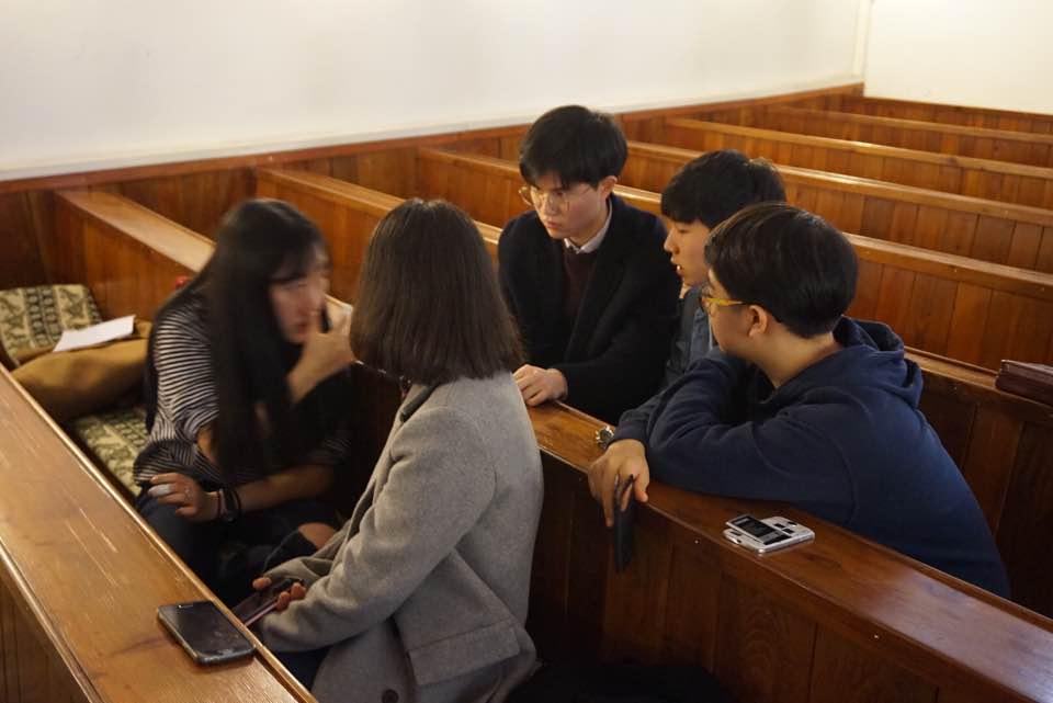 2017 마태복음 성경퀴즈대회 (14).jpg