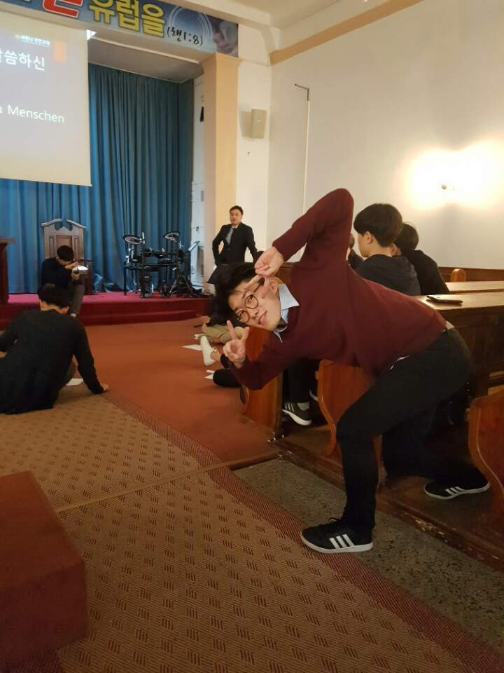 2017 마태복음 성경퀴즈대회 (1).jpg