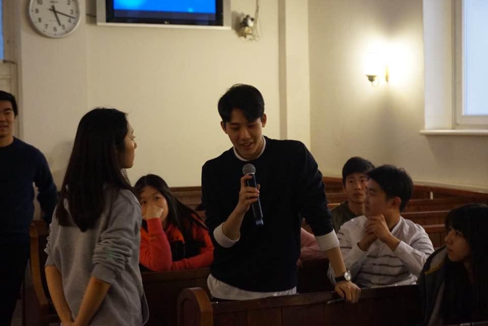 2017 마태복음 성경퀴즈대회 (8).jpg