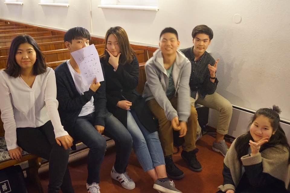 2017 마태복음 성경퀴즈대회 (11).jpg