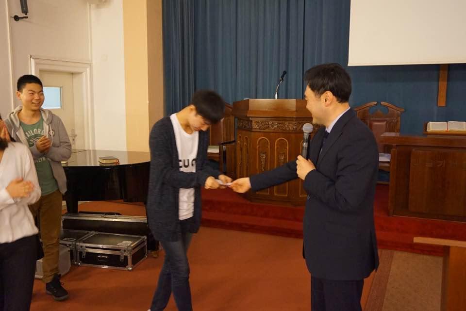 2017 마태복음 성경퀴즈대회 (3).jpg