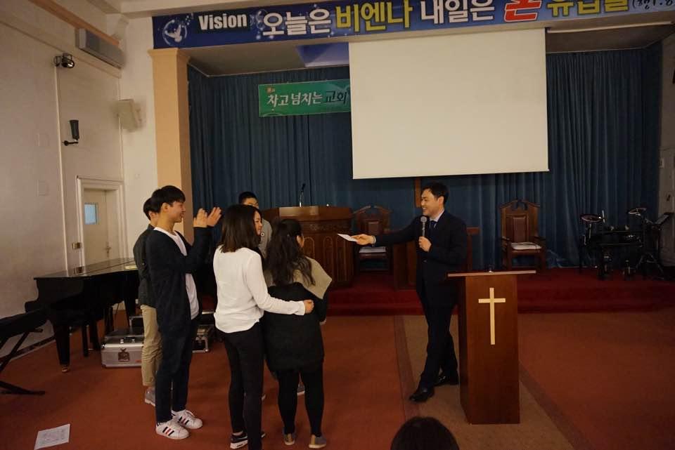2017 마태복음 성경퀴즈대회 (4).jpg