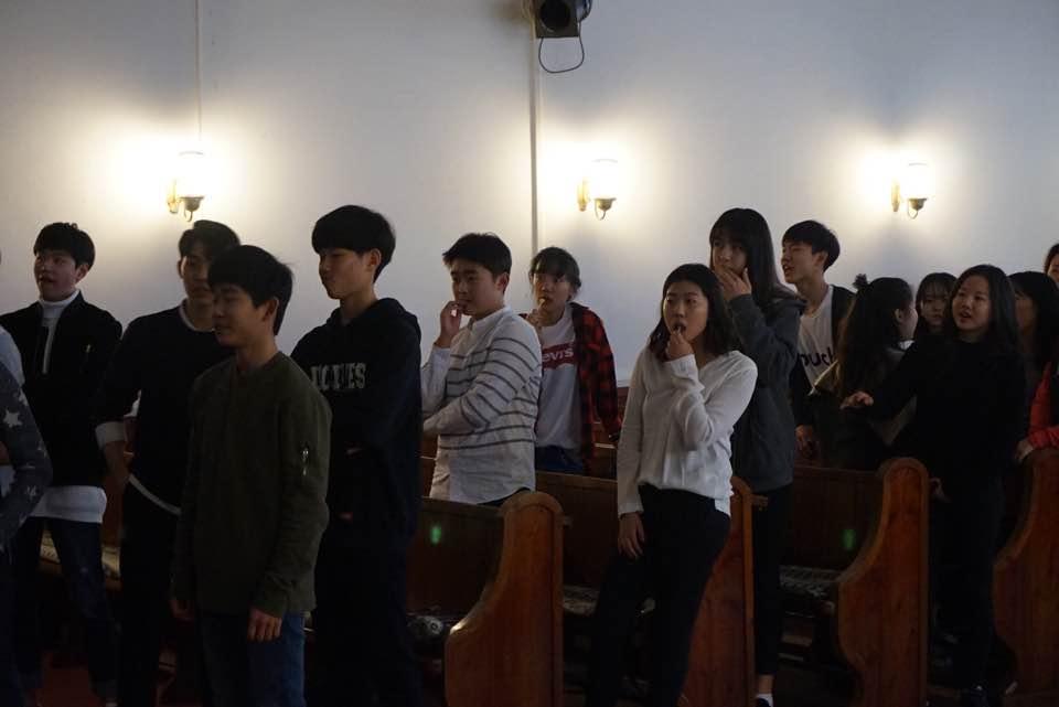 2017 마태복음 성경퀴즈대회 (27).jpg