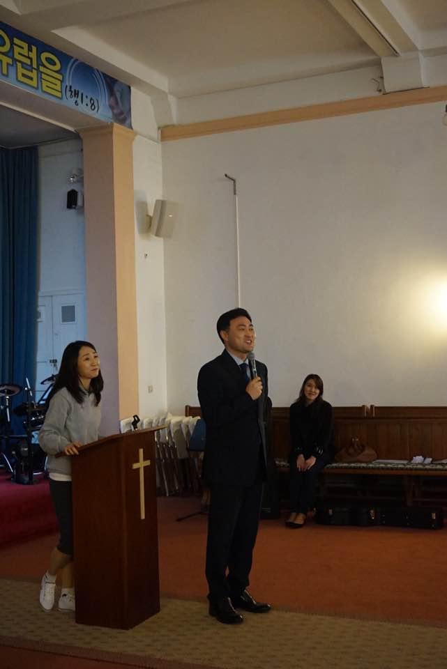 2017 마태복음 성경퀴즈대회 (29).jpg
