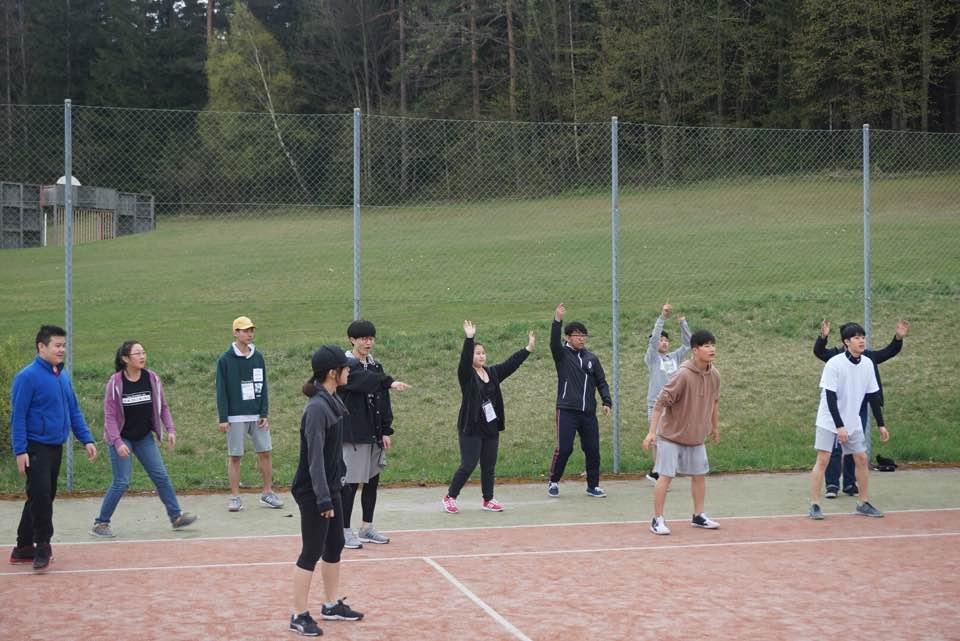 2017 중고등부 수련회 (13).jpg