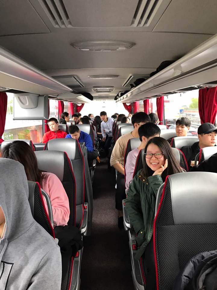 2017 중고등부 수련회 (80).jpg