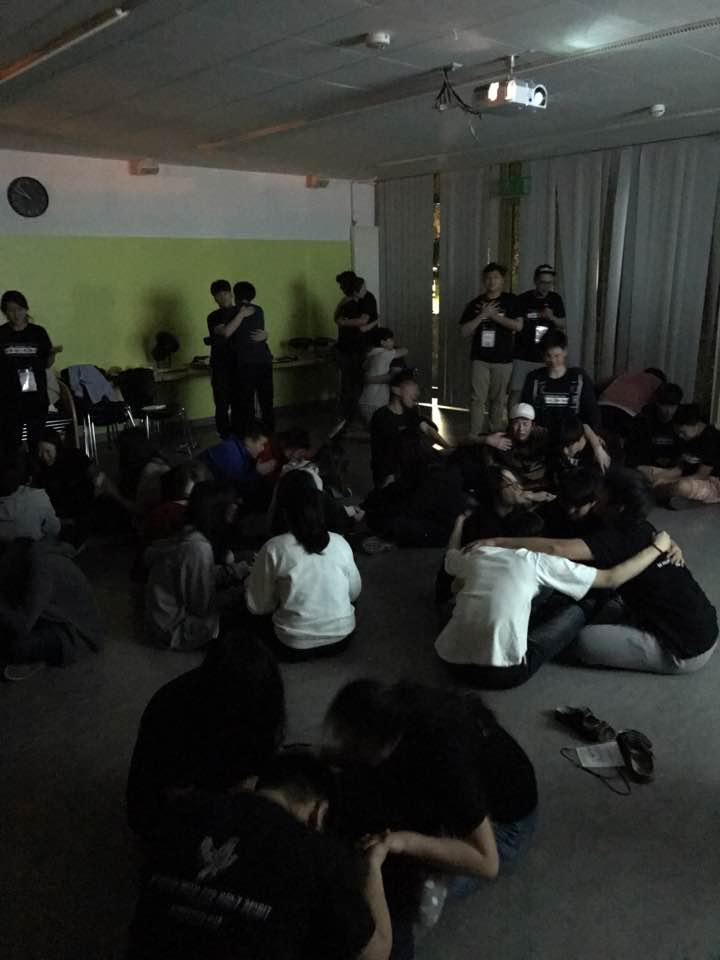 2017 중고등부 수련회 (77).jpg