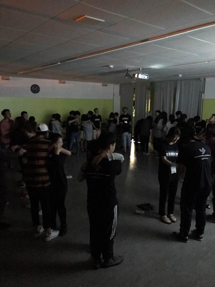 2017 중고등부 수련회 (73).jpg