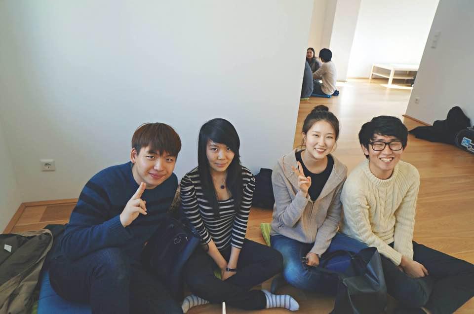 KakaoTalk_Photo_2016-10-10-11-15-26.jpeg