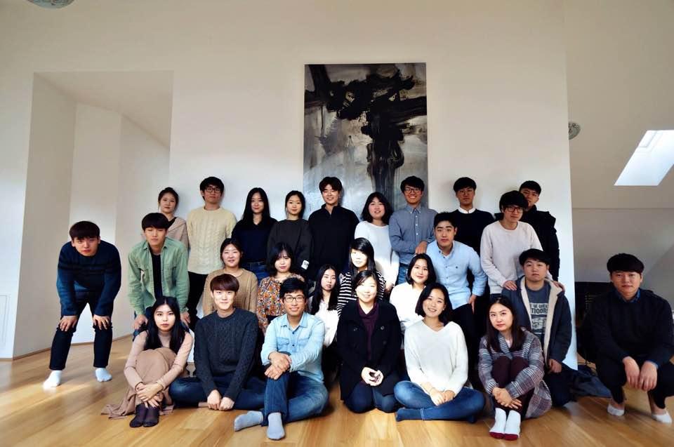 KakaoTalk_Photo_2016-10-10-11-15-04.jpeg